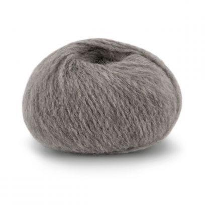 Alpakka Magic - Honninggul (329)