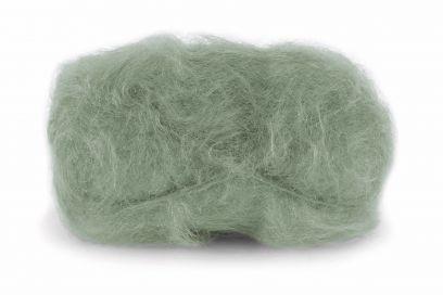 Påfugl - Jadegrønn (7936)