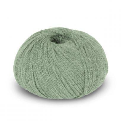 Dreamline Pure - Støvgrønn (415)