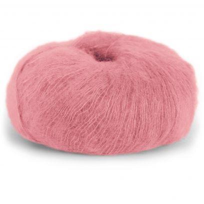 Kidsilk Erle - Pink Flamingo (9044)