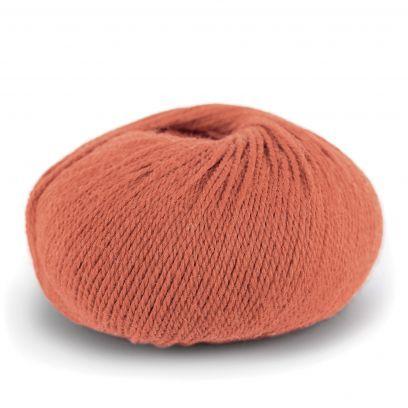 Alpakka Wool - Mandarin (535)
