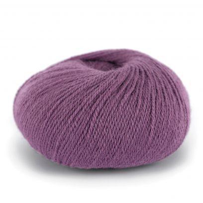 Alpakka Wool - Syrin (540)