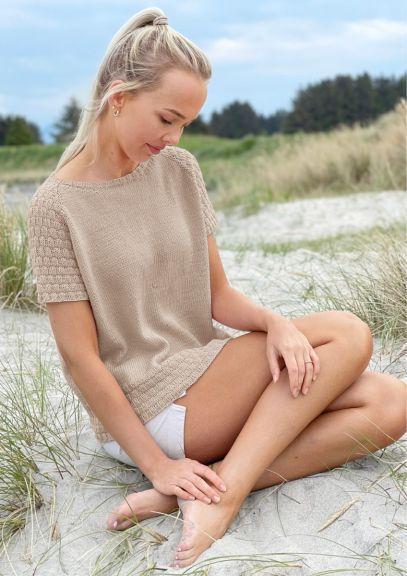 ByTopp (Sand)