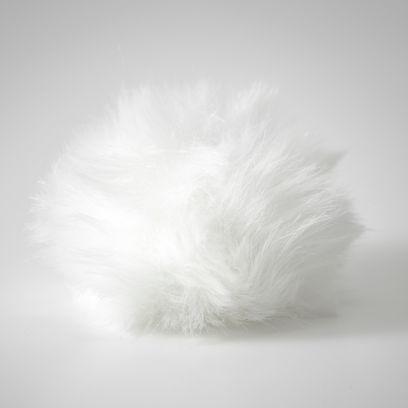 Dusk Liten (Hvit)