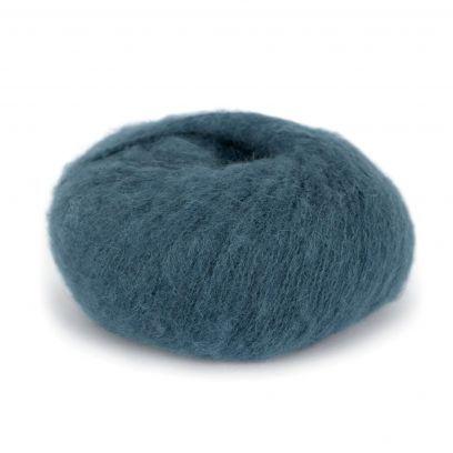 Faerytale - Jeansblå (746)