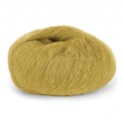 Faerytale - Gulgrønn (781)