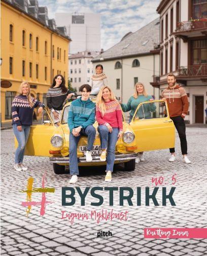 Bystrikk No. 5