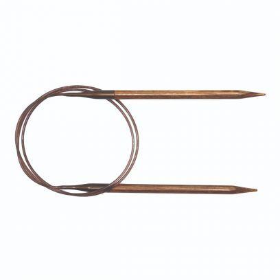 HOY Rundpinner 40 cm nr 4,5