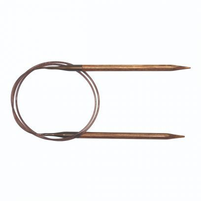HOY Rundpinner 80 cm nr 4,5