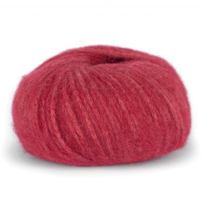 Pus - Rød (4018)
