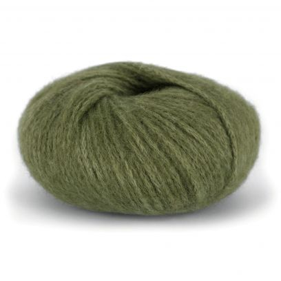 Pus - Grønn (4014)