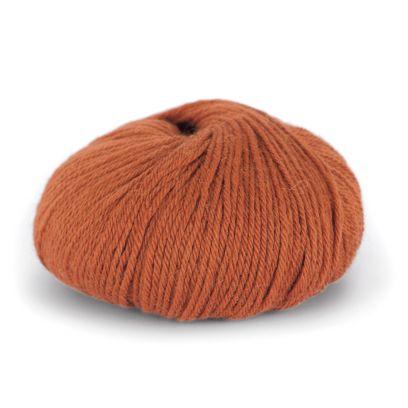 Sterk - Oransje (836)