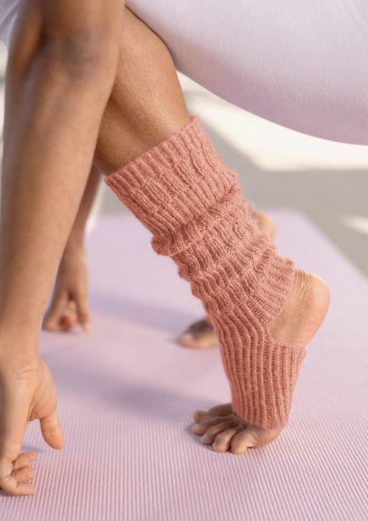 Yogasokker (2 par)