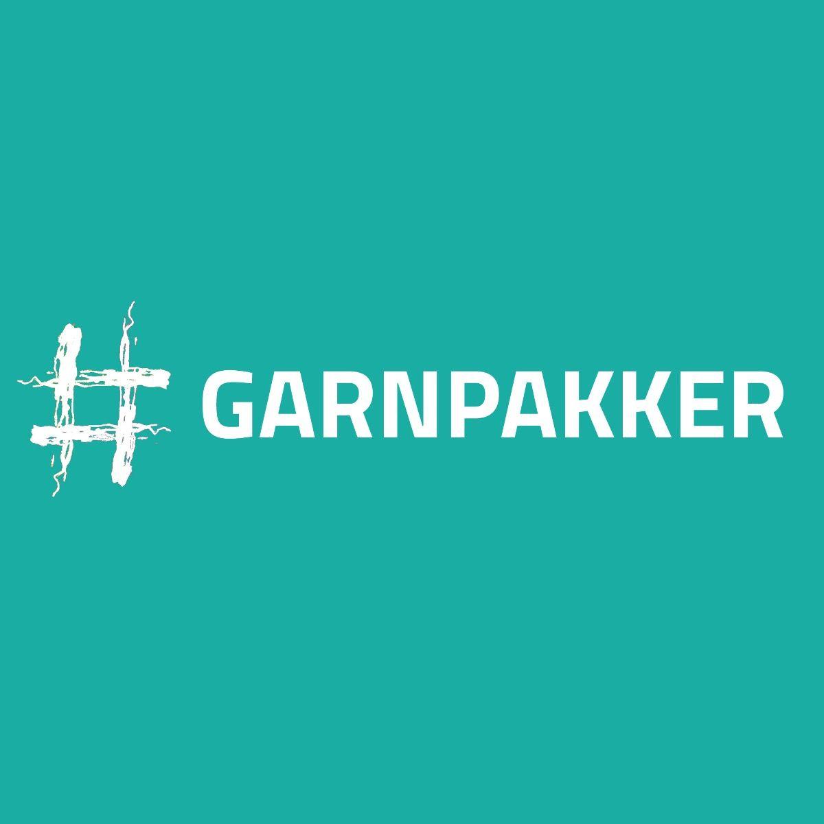 Garnpakker